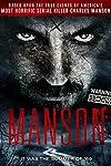 House of Manson (2014)
