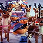 Billie Mae Richards in Rudolph the Red-Nosed Reindeer (1964)