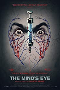 The Mind's Eye full movie free download