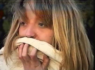 Downloadable subtitles for movies Sacrés Coeurs, Nathalie Jeanselle [QHD] [1920x1280] [720x320]