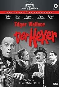 Der Hexer (1956)