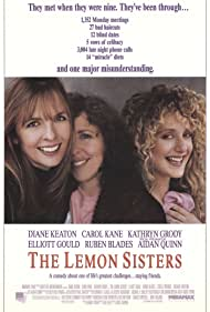 The Lemon Sisters (1989)