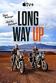 Long Way Up (2020)