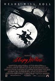 Download Sleepy Hollow (1999) Movie