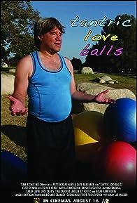 Primary photo for Team Atomic Melon Presents Tantric Love Balls