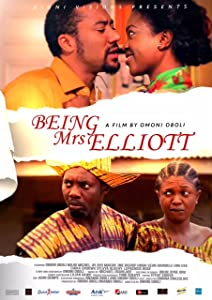 Latest english movies 2018 free download Being Mrs Elliot Nigeria [4k]