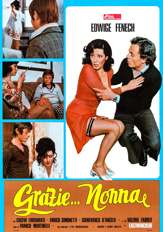 Most arousal movie online watch vintage