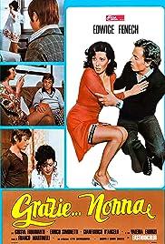 Lover Boy(1975) Poster - Movie Forum, Cast, Reviews