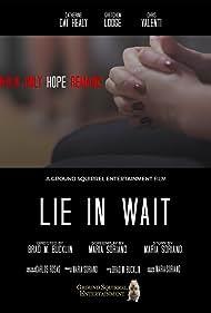 Lie In Wait (2018)