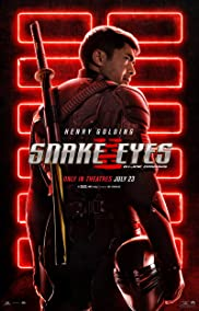 LugaTv   Watch Snake Eyes for free online