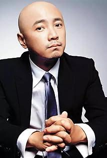 Zheng Xu Picture