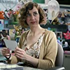 Kristen Schaal in Welcome to the Jungle (2013)
