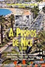 À propos de Nice, la suite