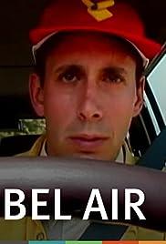 Bel Air Poster