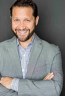 Michael Yurchak Picture
