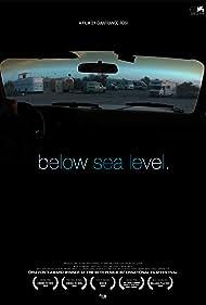 Below Sea Level Poster - Movie Forum, Cast, Reviews