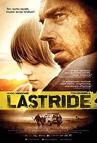 Last Ride (2009) Poster - Movie Forum, Cast, Reviews