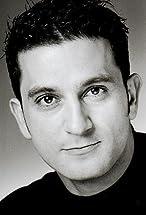 Salvatore Coco's primary photo