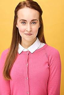 Rebecca Knowles Picture