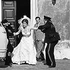 """Come September"" Gina Lollobrigida 1961 Universal Pictures"