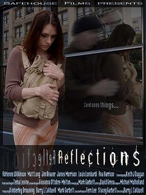 Short Reflections Movie