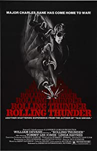 Rolling Thunder full movie 720p download