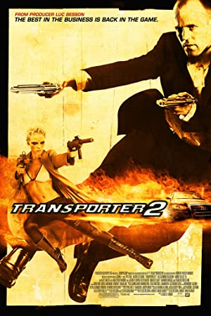 Free Download & streaming Transporter 2 Movies BluRay 480p 720p 1080p Subtitle Indonesia