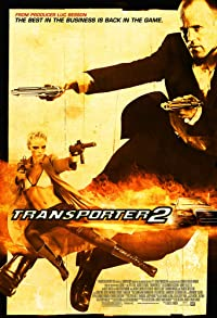 Primary photo for Transporter 2