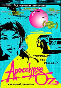 Apocalypse Oz full movie download 1080p hd