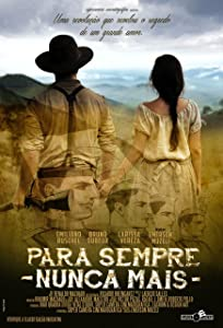 Best free download site movies Para Sempre Nunca Mais by [DVDRip]