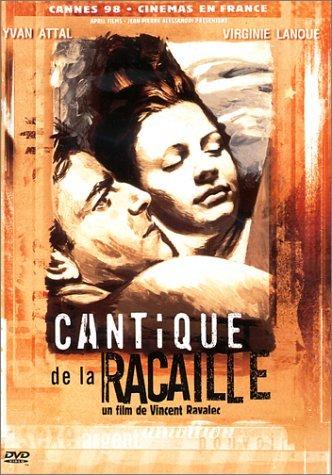 Cantique de la racaille (1998)