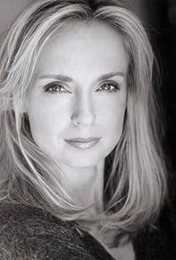 Primary photo for Heather McAdam
