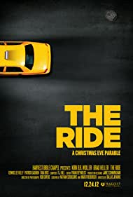 The Ride (2012)