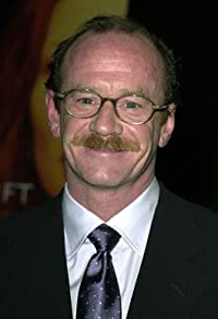 Primary photo for Michael Jeter