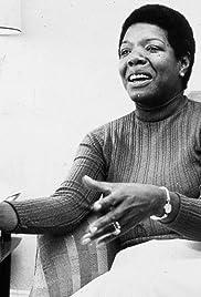 Maya Angelou And Still I Rise Poster