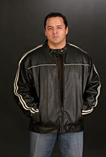 Ray L. Perez Picture