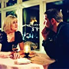 Anthony Green and Sarah Lancashire in Where the Heart Is (1997)