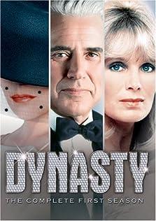 Dynasty (1981–1989)