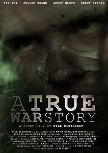 Psp movie list free download A True War Story by [4K