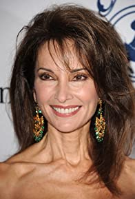 Primary photo for Susan Lucci