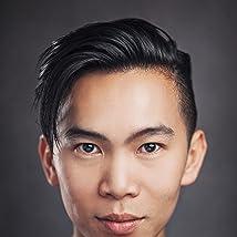 Jeffrey Ho