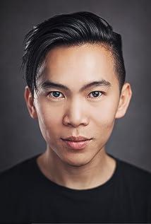Jeffrey Ho Picture