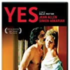 Yes (2004)