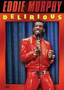 Eddie Murphy: Delirious (1983 TV Special)