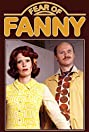 Fear of Fanny (2006) Poster