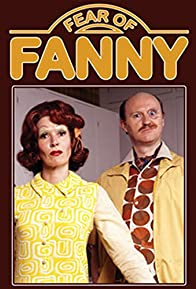 Primary photo for Fear of Fanny