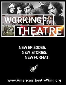 Amazon movie downloads itunes Production: The Shubert Organization [hd1080p]