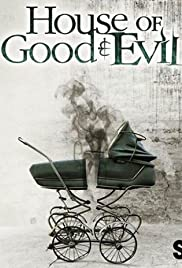 House Of Good And Evil (2013) 720p