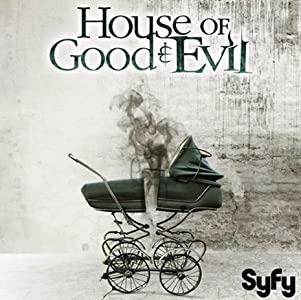 Direct links to download english movies House of Good and Evil USA [720