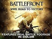 LugaTv | Watch Battlefront seasons 1 - 1 for free online